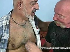 rebeux domi escorte gay