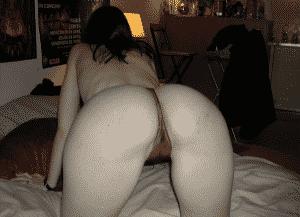 image-943